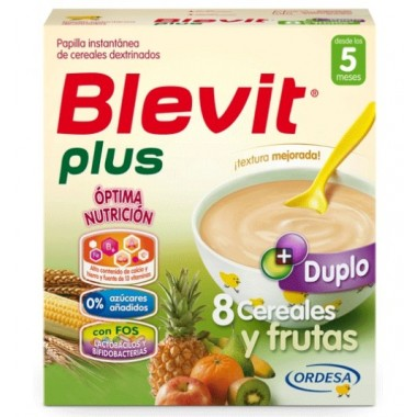 blevit-plus-8-cereales-y-frutas-600gr