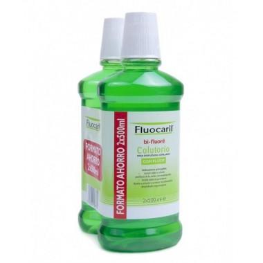 fluocaril-bi-fluore-colutorio-con-fluor-duplo-2x500-ml