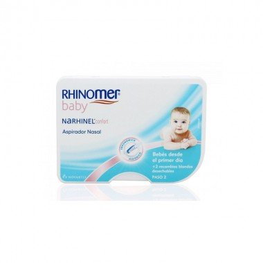 narhinel-confort-aspirador-nasal