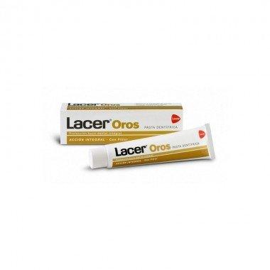 lacer-oros-fluor-pasta-125-ml