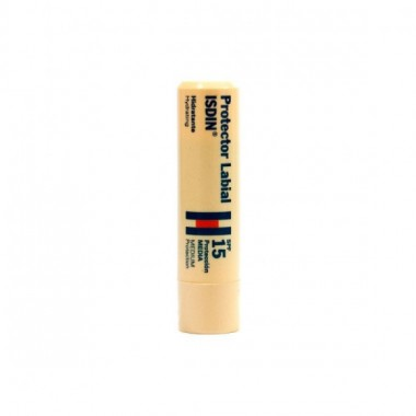 isdin-protector-labial-spf15