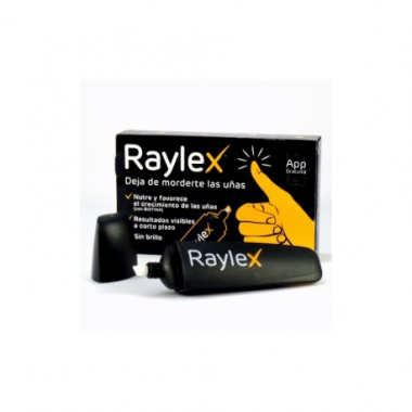 raylex-15-ml-deja-de-morderte-las-unas