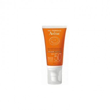 avene-solar-spf50-crema-coloreada-ultra-proteccion-50ml