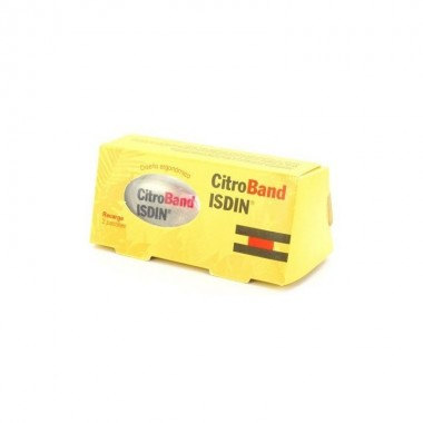 isdin-citroband-recarga-2-pastillas