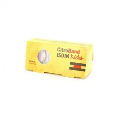 isdin-citroband-kids-recarga-2-pastillas
