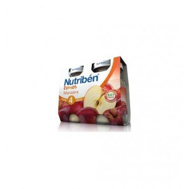 nutriben-zumo-manzana-130-ml-2-u-bipack