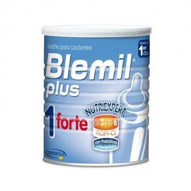blemil-plus-forte-1-leche-para-lactantes-800gr