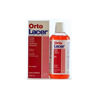 lacer-ortolacer-colutorio-fresa-500-ml