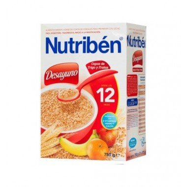 nutriben-desayuno-copos-de-trigo-y-frutas-750gr
