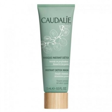 caudalie-masque-detox-15-ml
