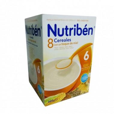 nutriben-8-cereales-y-miel-600gr
