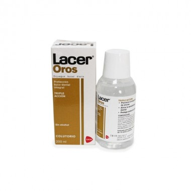 lacer-oros-fluor-colutorio-200