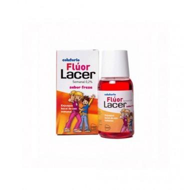 lacer-colutorio-fluor-sabor-fresa-100ml