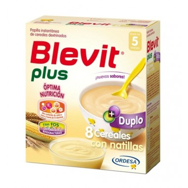 ordesa-blevit-plus-duplo-8-cereales-con-natillas-600g