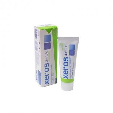xeros-dentaid-pasta-dental-boca-seca-75ml