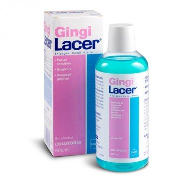 lacer-gingilacer-colutorio-500-ml