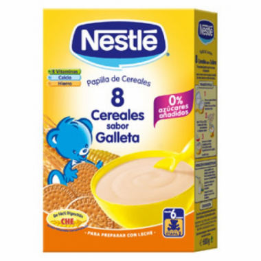 nestle-8-cereales-galleta-600g