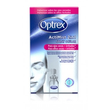 optrex-actimist-spray-ocular-ojos-secos-10ml