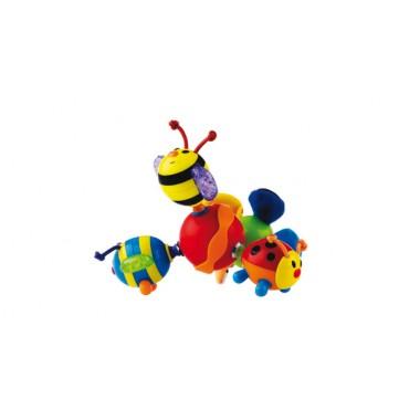 nuby-mordedor-actividades-twisty-bugz