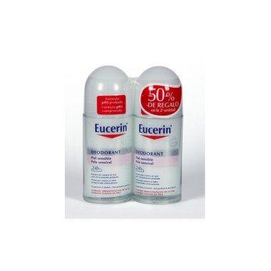 eucerin-desodorante-pieles-sensibles-roll-on-duplo