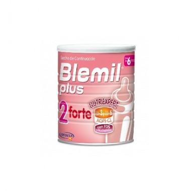 blemil-plus-forte-2-leche-de-continuacion-800gr-200-gr