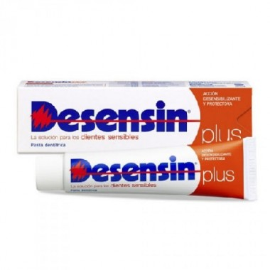 desensin-plus-pasta-dental-75ml