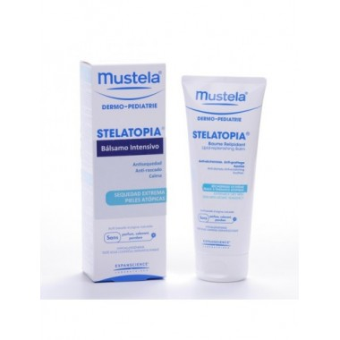 mustela-stelatopia-balsamo-intensivo-200-ml