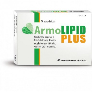 armolipid-plus-20-comp