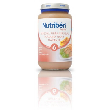nutriben-potito-250g-especial-fibra-ciruela-platano-uva-y-naranja-250-g