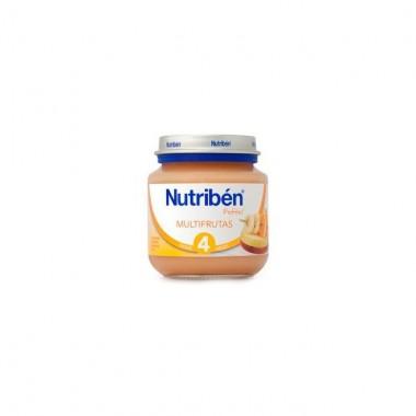nutriben-potito-multifrutas-inicio-130-g