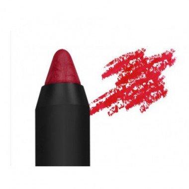 camaleon-magic-colourstick-rojo