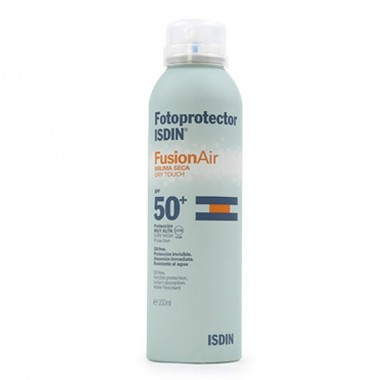 isdin-fotoprotector-fusion-air-bruma-spf50-200ml