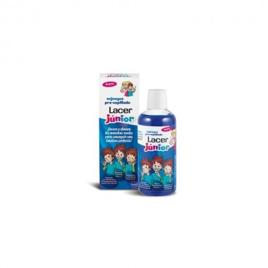 lacer-junior-enjuague-pre-cepillado-500ml