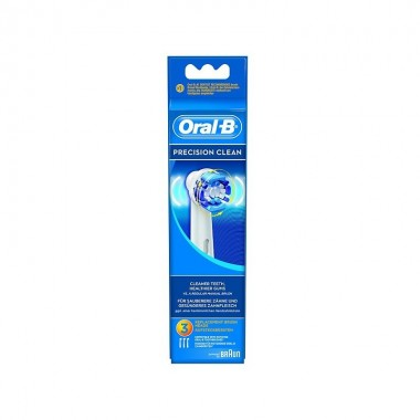oral-b-recambio-cepillo-dental-electrico-precision-clean-3uds