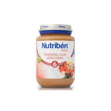 nutriben-ternera-con-verdura-potito-junior-200-gr