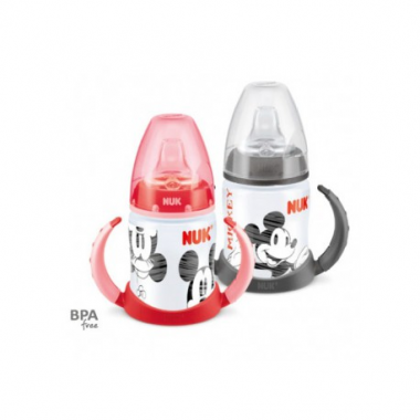 nuk-biberon-entrena-first-choice-6-18-meses-disney-mickey
