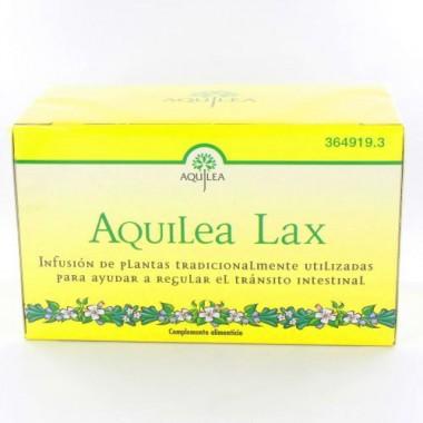 aquilea-laxante-infusion-145-g-20-filtros