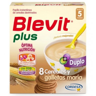 blevit-plus-8-cereales-galleta-maria-duplo-2x300gr