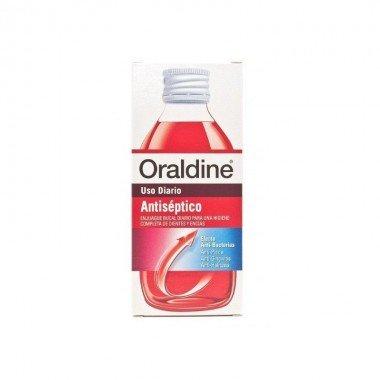 oraldine-uso-diario-antiseptico-400ml