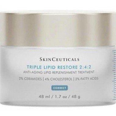 skinceuticals-triple-lipid-restore-2-4-2-48-g