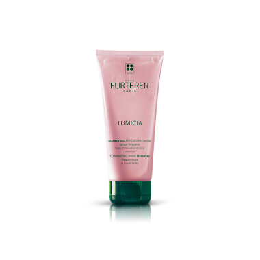 furterer-lumicia-champu-200-ml