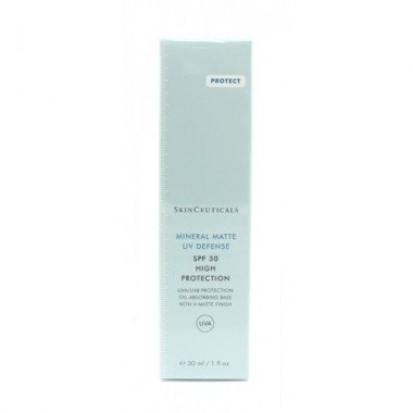 skinceuticals-solar-mineral-spf30-mate-uv-defense-30-ml