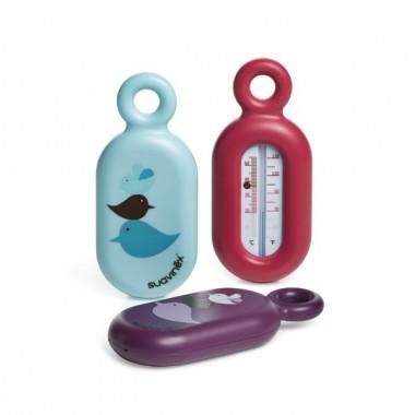 suavinex-termometro-de-bano-1ud