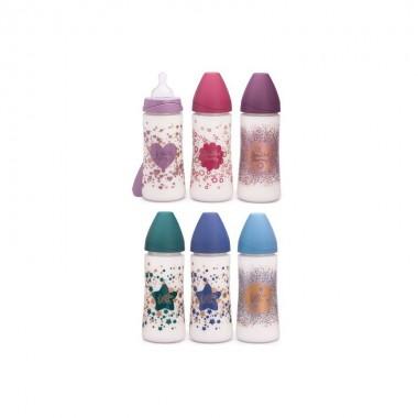 suavinex-premium-biberon-silicona-360-ml