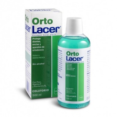 lacer-ortolacer-colutorio-menta-fresca-500-ml