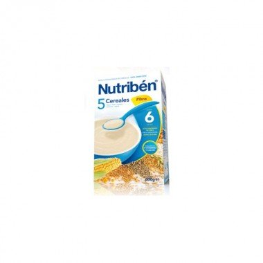 nutriben-5-cereales-fibra-600gr