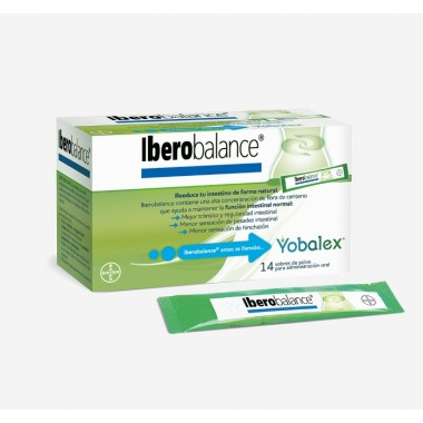 iberobalance-digestive-14-sobres