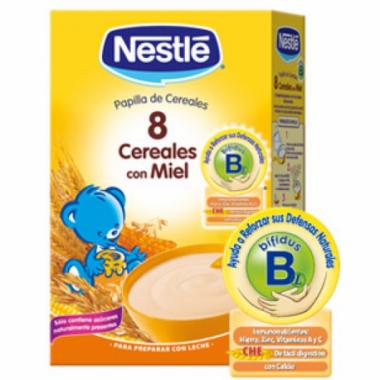 nestle-8-cereales-miel-600-gr