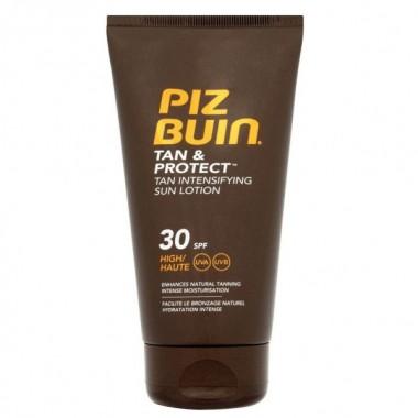 piz-buin-tanprotect-locion-solar-intens-broncea-spf30-150ml