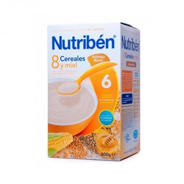 nutriben-8-cereales-y-miel-galletas-maria-600gr